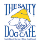 Salty Dog Coupons