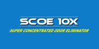 SCOE 10X Coupons