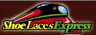 Shoelacesexpress Coupons