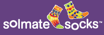 Solmate Socks Coupons