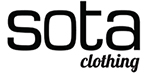 Sota Clothing Coupons