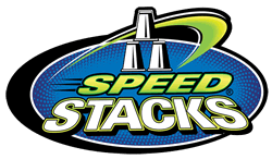 Speed Stacks Coupons