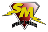 Speedy Metals Coupons