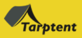 Tarptent Coupons