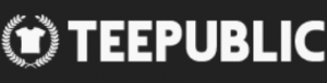 Teepublic.com Coupons