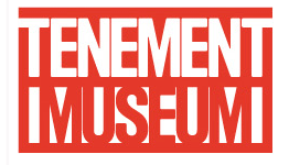 Tenement Museum Coupons