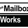 The MailboxWorks Coupons