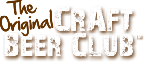 The Original Craft Beer Club Coupons