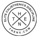 THENX Coupons