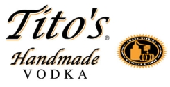 Tito'S Vodka Coupons