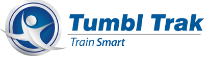 Tumbl Trak Coupons