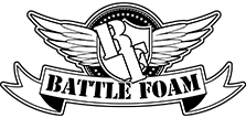 Battle Foam Coupons