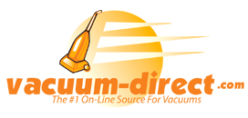 Vacuum-Direct Coupons