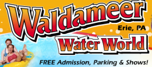 Waldameer Water World Coupons