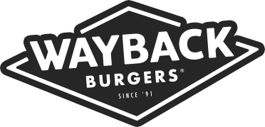 Wayback Burgers Coupons