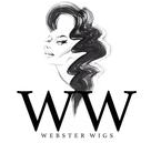 Webster Wigs Coupons