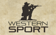 Western Sport Coupons