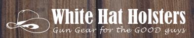 White Hat Holsters Coupons