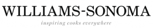 Williams-Sonoma Coupons