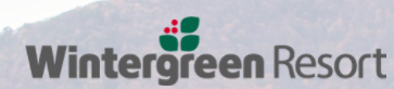Wintergreen Resort Coupons