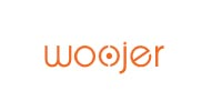 Woojer Coupons