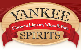 Yankee Spirits Coupons